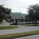 Photo of Victoria and Alfred Guest House