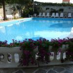 Photo of Hotel K2 Numana