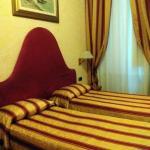 Hotel Brignole Foto