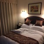 room 1225