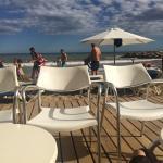 Foto de Playa de Sausalito