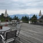 Hotel Berghofer Foto