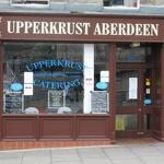 Photo of Upperkrust Restaurant and Cafe