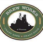 Brew Works