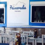 Bild från Peixarada Restaurante