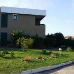 Residence Oleandro e Cormorano