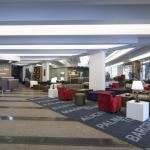Photo of Tryp Coruna Hotel