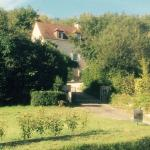 Photo of Le Prieure