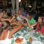 Photo of Capri New Style