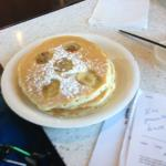 Koa Pancake House Foto