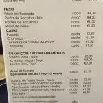 Photo of Restaurante O Manjar Do Marques