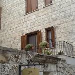 Photo of Hotel Residenza Petra