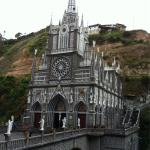 Catedral de Ipiales