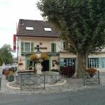 Photo de Restaurant Le Patriarche
