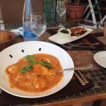 Photo of Valentinos Fine Dining