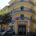 Hotel Buda Foto