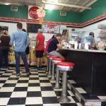 Great little diner
