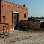 Agriturismo Curatori Foto
