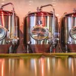 Photo de Tapped Brew Co