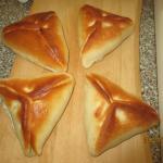 Foto de Noujaim Middle Eastern Bakery