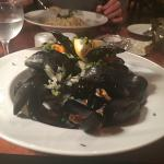 Photo de Sheilin Sea Food Restaurant