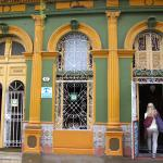 Photo of Casa Mary y Miguel