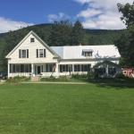 Liberty Hill Farm Inn