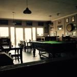 Photo de Ballygrant Inn & Restaurant