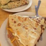 Photo of AB Crepes