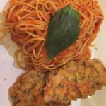 Foto de Ristorante Pizzeria Romana