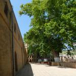 Derbent Dzhuma-Mosque