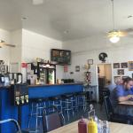 Mountaineer Cafe