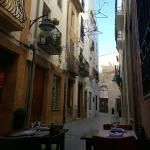 Iberia Gastrobar Foto