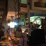 Tobikiri Japanese Restaurant