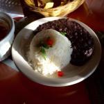 Maya Cafe Foto