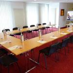 Photo of Best Western Amedia Bielefeld / Werther
