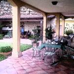 Photo of Villa Olga