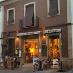 Photo of La Trastienda