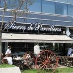 Foto de Tierra de Parrilleros