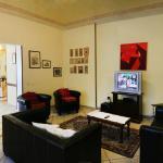 Saletta TV