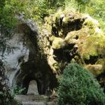 Photo de Ermitage