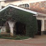 Photo of Karina Guest House