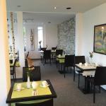 Photo of Allgauhotel Memmingen Nord