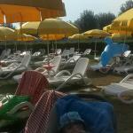Photo de Hotel Residence Il Triangolo
