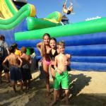 Cape Cod Family Resort Foto