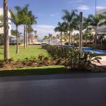 Hotel Riu Palace Jamaica Photo