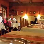 Foto de La Casita Restaurante