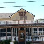 127 West Social House