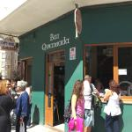 Photo of bar la queimada