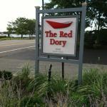 Foto de The Red Dory